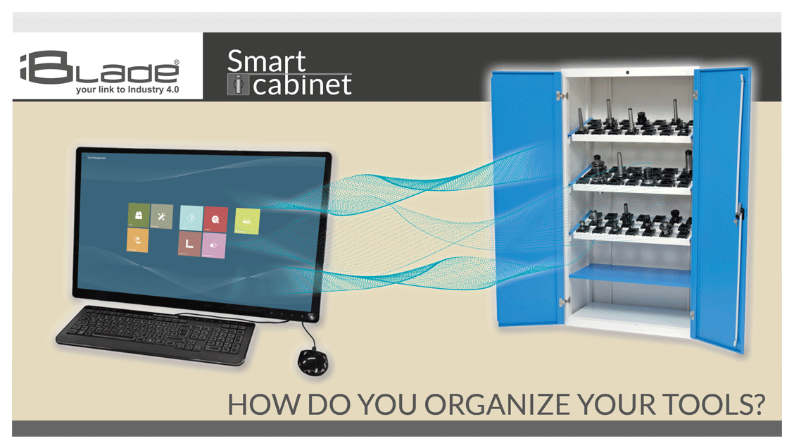smart cabinet 1128x636px