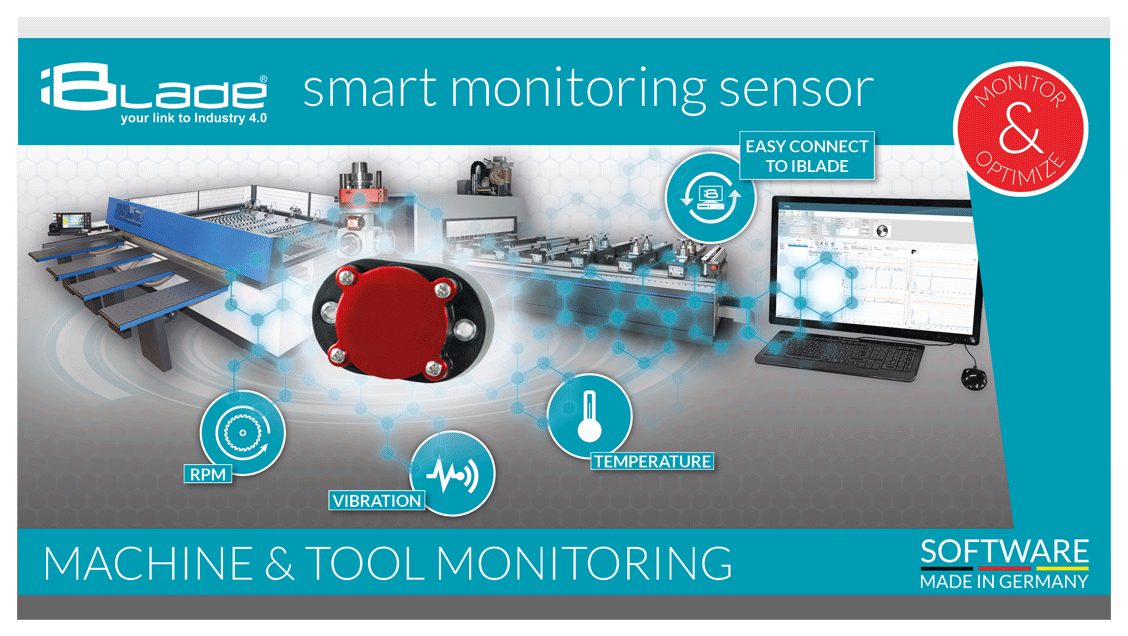 smart monitoring sensor 1128x636px